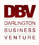Darlington Business Venture - The Enterprise Agency in Darlington